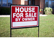 Prompt Home Offers buys your FSBO